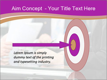 0000072366 PowerPoint Template - Slide 83
