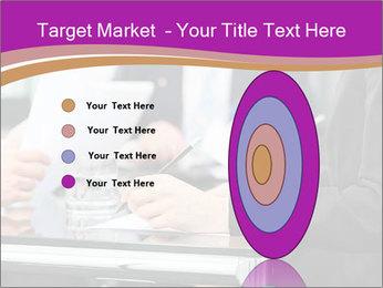 0000072366 PowerPoint Templates - Slide 84