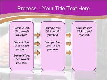 0000072366 PowerPoint Templates - Slide 86