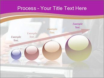 0000072366 PowerPoint Templates - Slide 87