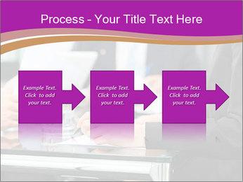 0000072366 PowerPoint Templates - Slide 88