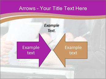 0000072366 PowerPoint Templates - Slide 90