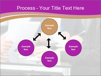 0000072366 PowerPoint Template - Slide 91