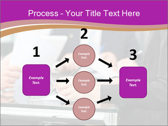 0000072366 PowerPoint Template - Slide 92
