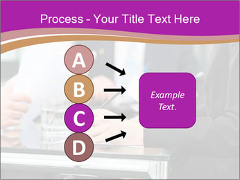 0000072366 PowerPoint Template - Slide 94