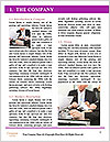 0000072366 Word Template - Page 3