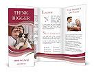 0000072367 Brochure Templates