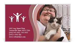 0000072367 Business Card Templates