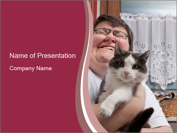 0000072367 PowerPoint Template - Slide 1