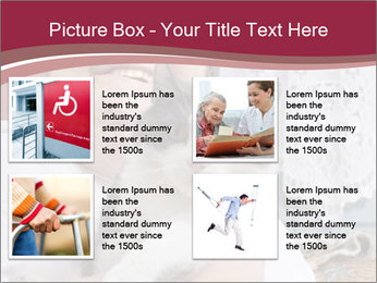0000072367 PowerPoint Template - Slide 14