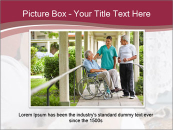0000072367 PowerPoint Template - Slide 15