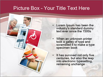 0000072367 PowerPoint Template - Slide 17