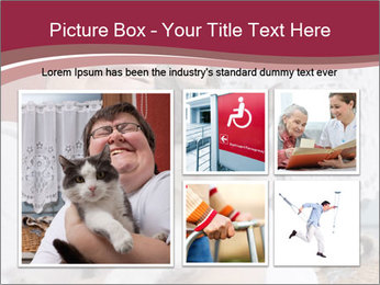 0000072367 PowerPoint Template - Slide 19