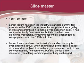 0000072367 PowerPoint Template - Slide 2
