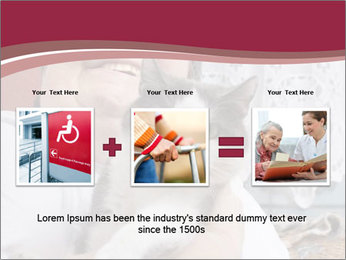 0000072367 PowerPoint Template - Slide 22