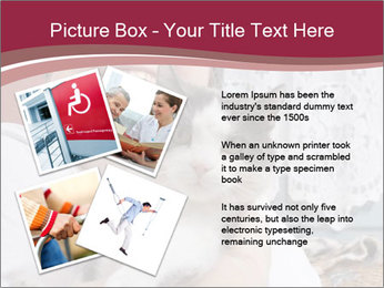 0000072367 PowerPoint Template - Slide 23