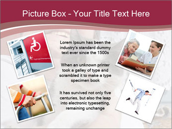 0000072367 PowerPoint Template - Slide 24