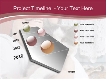 0000072367 PowerPoint Template - Slide 26