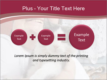 0000072367 PowerPoint Template - Slide 75