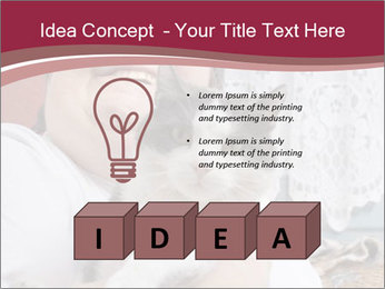 0000072367 PowerPoint Template - Slide 80