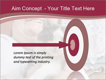 0000072367 PowerPoint Template - Slide 83