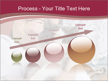 0000072367 PowerPoint Template - Slide 87