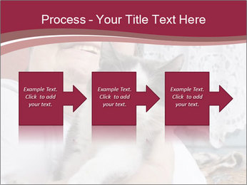 0000072367 PowerPoint Template - Slide 88