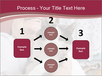 0000072367 PowerPoint Template - Slide 92