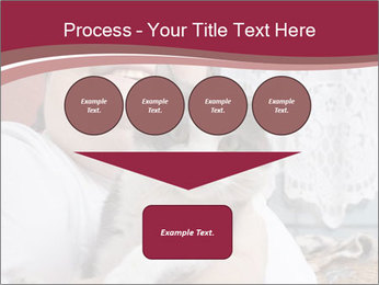 0000072367 PowerPoint Template - Slide 93