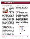 0000072367 Word Templates - Page 3