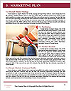 0000072367 Word Templates - Page 8