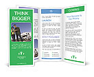 0000072368 Brochure Templates