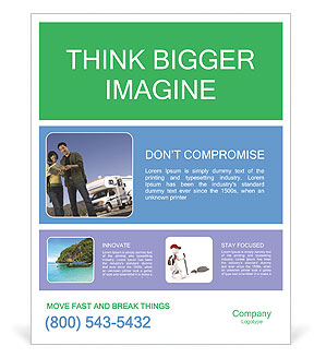 0000072368 Poster Template
