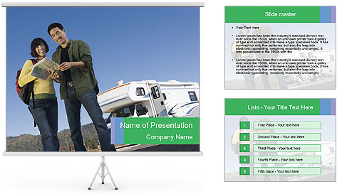 0000072368 PowerPoint Template