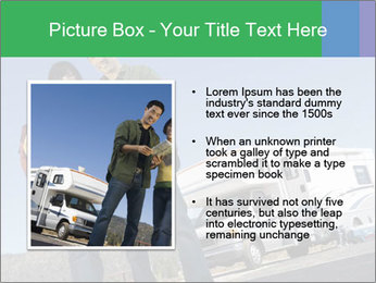 0000072368 PowerPoint Template - Slide 13