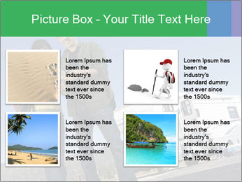 0000072368 PowerPoint Template - Slide 14