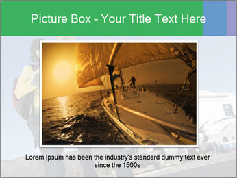 0000072368 PowerPoint Template - Slide 16