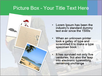 0000072368 PowerPoint Template - Slide 17