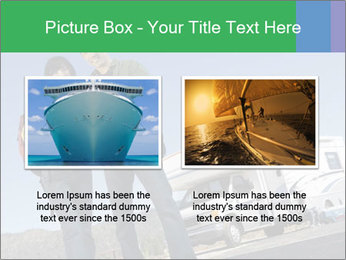 0000072368 PowerPoint Template - Slide 18