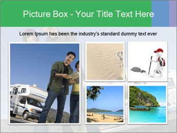 0000072368 PowerPoint Template - Slide 19