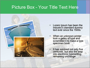0000072368 PowerPoint Template - Slide 20