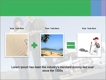 0000072368 PowerPoint Template - Slide 22