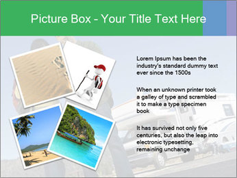 0000072368 PowerPoint Template - Slide 23