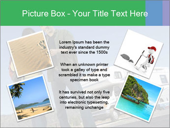 0000072368 PowerPoint Template - Slide 24