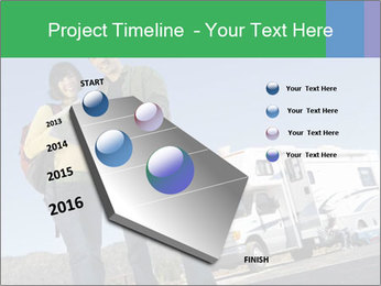 0000072368 PowerPoint Template - Slide 26