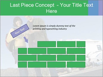 0000072368 PowerPoint Template - Slide 46