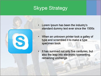 0000072368 PowerPoint Template - Slide 8