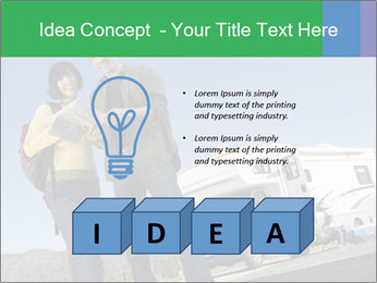 0000072368 PowerPoint Template - Slide 80