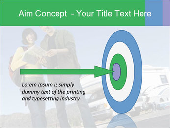 0000072368 PowerPoint Template - Slide 83