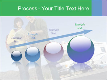 0000072368 PowerPoint Template - Slide 87